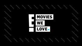 E! Entertainment - Watch Full Episodes | E! Entertainment
