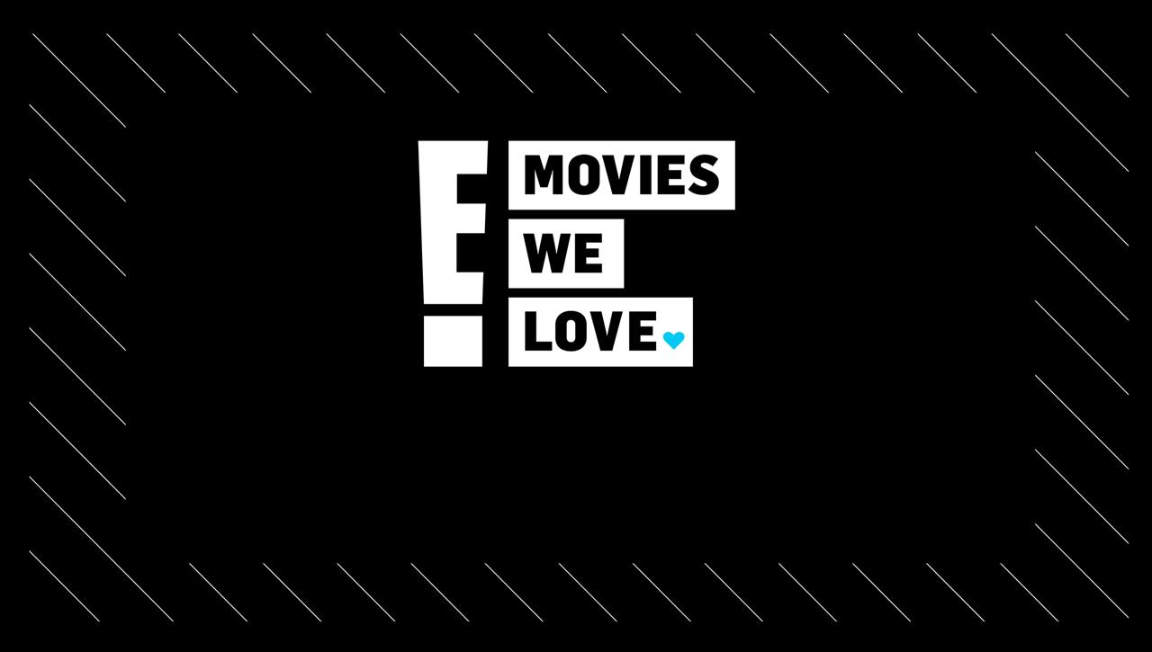 Movies We Love
