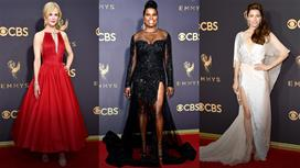 E Now Watch Full Episodes Fashion Police Photos Golden Globes 2017