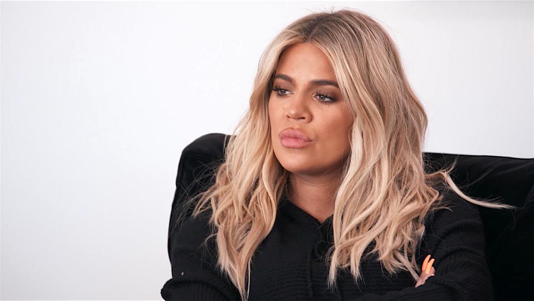 E entertainment keeping up with the kardashians full episodes