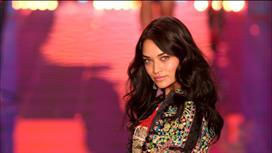 Model Squad: Fashion Week