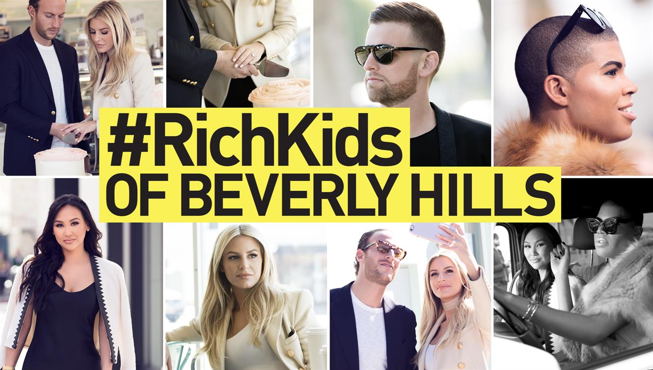 Gay dating beverly hills