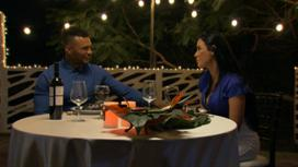 gemist married at first sight